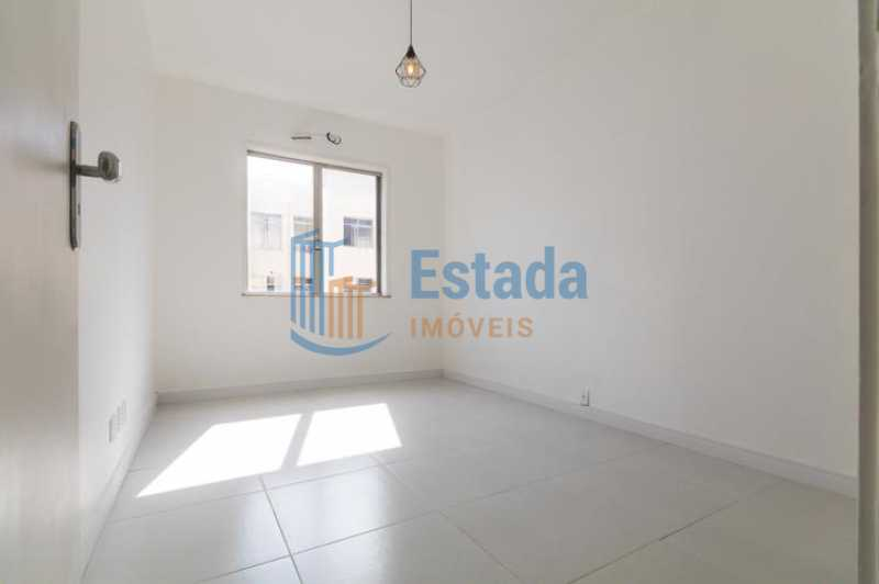 fotos-28 - Apartamento 2 quartos à venda Leme, Rio de Janeiro - R$ 1.090.000 - ESAP20169 - 28