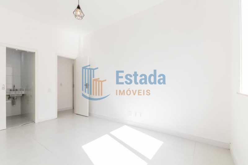 fotos-29 - Apartamento 2 quartos à venda Leme, Rio de Janeiro - R$ 1.090.000 - ESAP20169 - 29