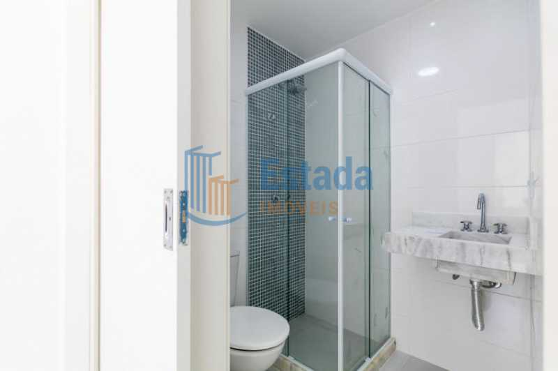 fotos-30 - Apartamento 2 quartos à venda Leme, Rio de Janeiro - R$ 1.090.000 - ESAP20169 - 30