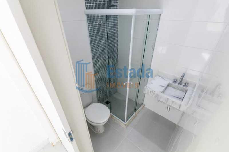 fotos-31 - Apartamento 2 quartos à venda Leme, Rio de Janeiro - R$ 1.090.000 - ESAP20169 - 31