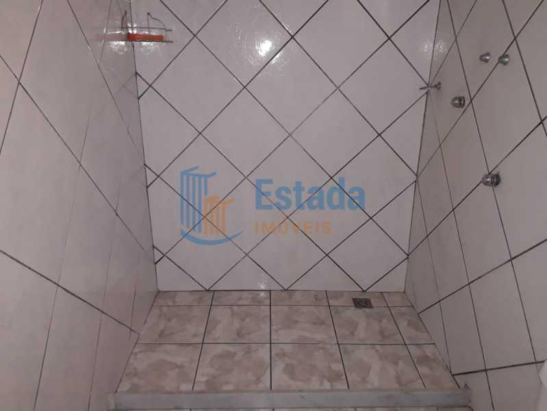 0ddecbc7-31fb-4981-8c47-c20f72 - Apartamento À Venda - Copacabana - Rio de Janeiro - RJ - ESAP30171 - 19