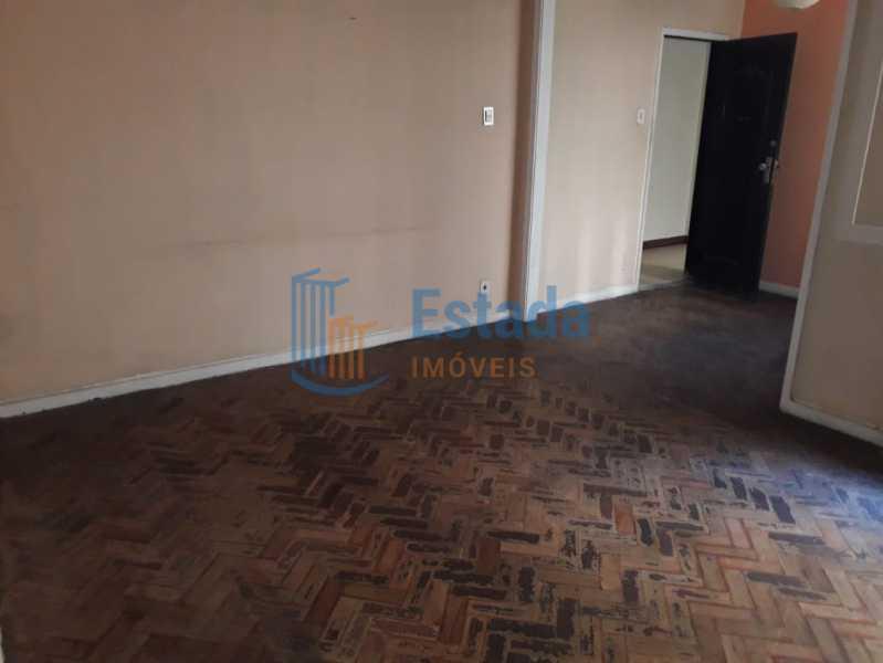 2d6ad00e-1a4b-4eed-b20b-09a330 - Apartamento À Venda - Copacabana - Rio de Janeiro - RJ - ESAP30171 - 3