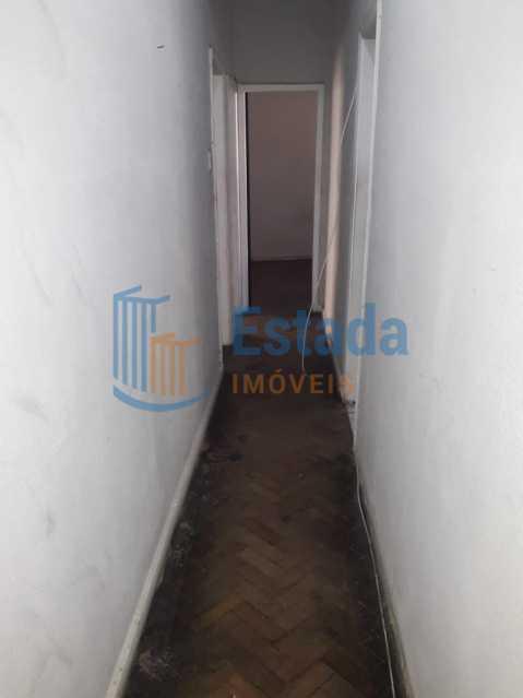 3e258372-98e4-4d2a-b345-1e6cd6 - Apartamento À Venda - Copacabana - Rio de Janeiro - RJ - ESAP30171 - 11