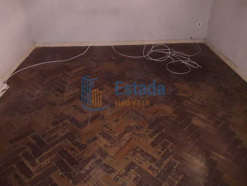 3f09941c-adb6-4189-b35d-e8c80a - Apartamento À Venda - Copacabana - Rio de Janeiro - RJ - ESAP30171 - 8