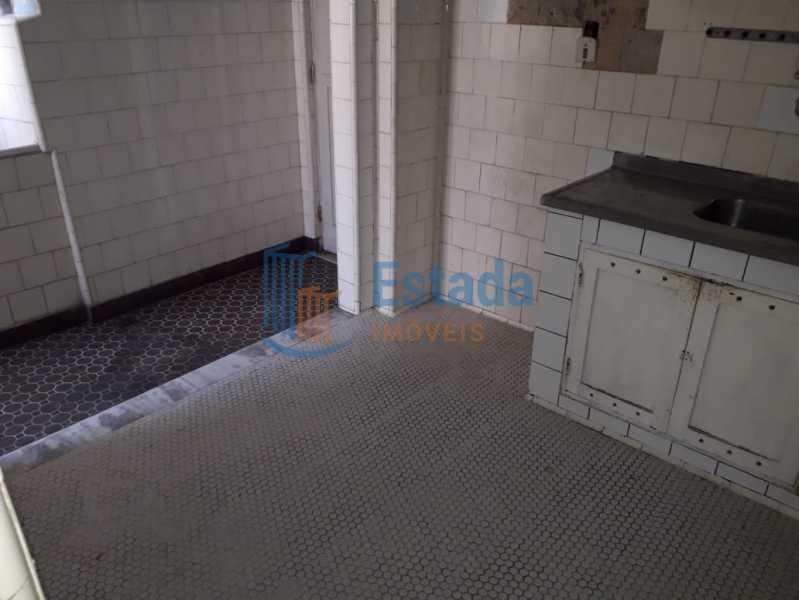 60f48608-01cc-4552-89b3-11781a - Apartamento À Venda - Copacabana - Rio de Janeiro - RJ - ESAP30171 - 12