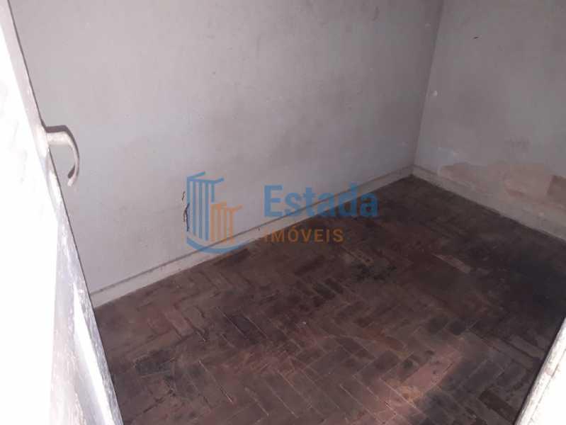 180ec215-66b9-48be-ba3c-fc1949 - Apartamento À Venda - Copacabana - Rio de Janeiro - RJ - ESAP30171 - 20