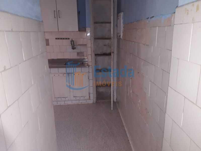 1328d051-805b-49cf-b8f0-e709be - Apartamento À Venda - Copacabana - Rio de Janeiro - RJ - ESAP30171 - 14