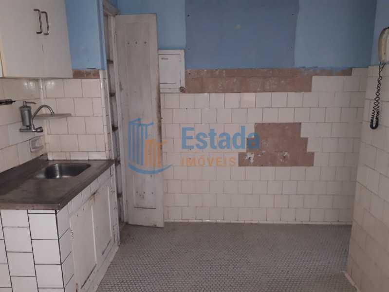 8043dcdf-3abf-4a10-a3e1-e6c18a - Apartamento À Venda - Copacabana - Rio de Janeiro - RJ - ESAP30171 - 13