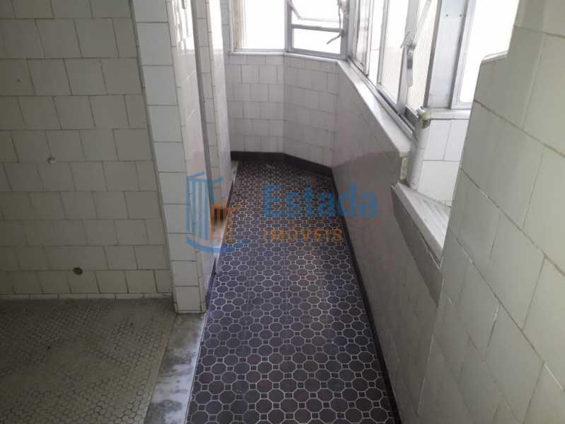 8720b693-de56-4eac-926c-1e735d - Apartamento À Venda - Copacabana - Rio de Janeiro - RJ - ESAP30171 - 15