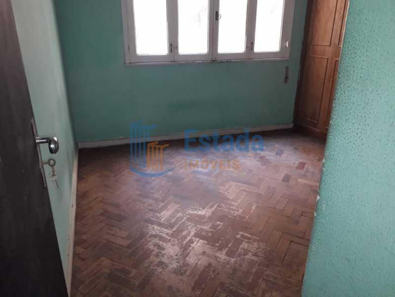 9859a2a7-fc36-40d9-a5e9-093ffa - Apartamento À Venda - Copacabana - Rio de Janeiro - RJ - ESAP30171 - 6