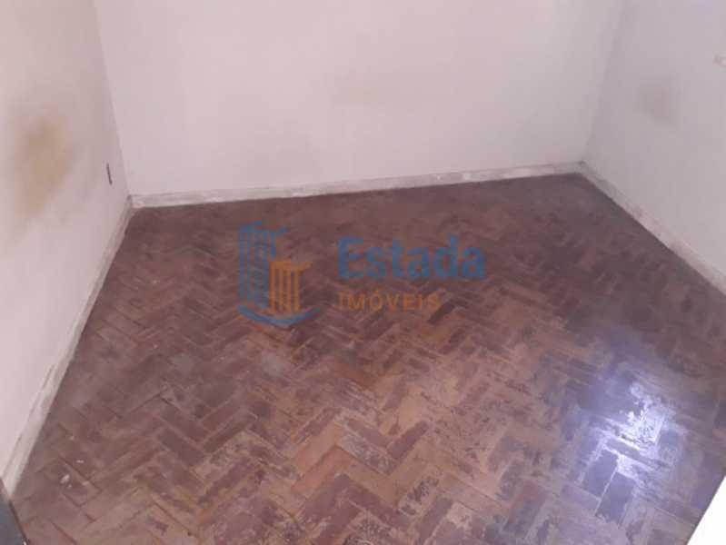 26884e97-2e5f-4004-8ea5-041d68 - Apartamento À Venda - Copacabana - Rio de Janeiro - RJ - ESAP30171 - 10