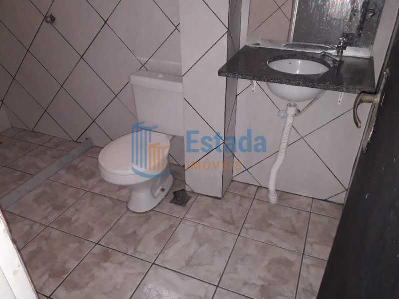 a4c3cb9f-32b2-4855-a771-a27d1b - Apartamento À Venda - Copacabana - Rio de Janeiro - RJ - ESAP30171 - 17