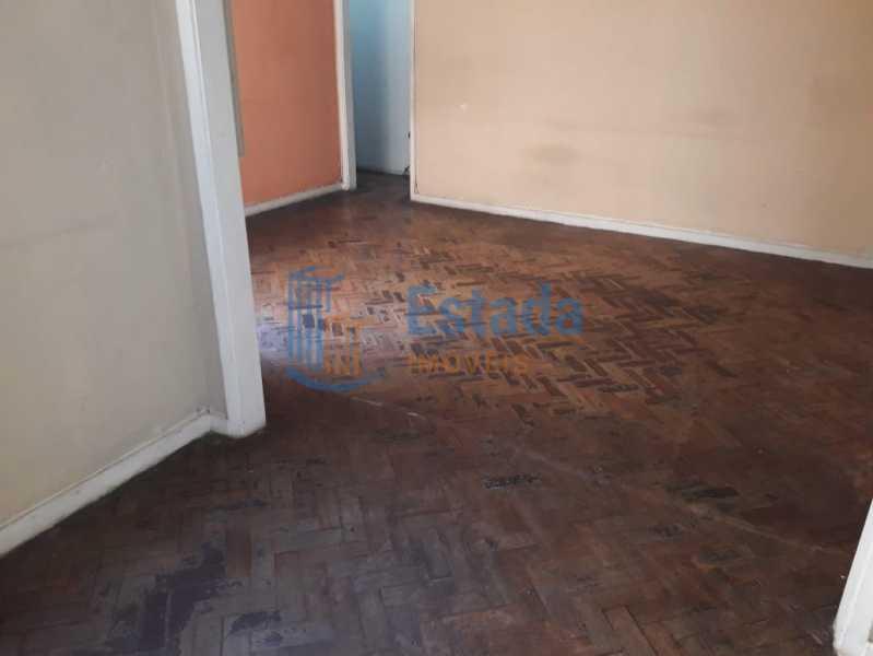 af1ecd16-8872-4f6d-b7b2-ee46ae - Apartamento À Venda - Copacabana - Rio de Janeiro - RJ - ESAP30171 - 4