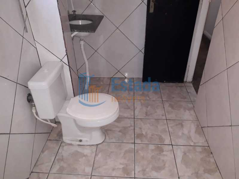 cfbf78f3-6282-471d-8a5c-dc3b90 - Apartamento À Venda - Copacabana - Rio de Janeiro - RJ - ESAP30171 - 18