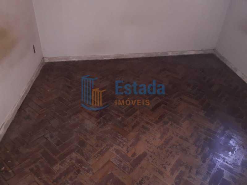 fab35cb3-491b-4866-9fc7-617d7f - Apartamento À Venda - Copacabana - Rio de Janeiro - RJ - ESAP30171 - 9