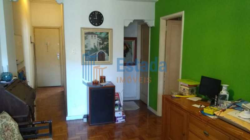 01fbce35-793f-42d7-8b6f-b3fae8 - Apartamento Copacabana,Rio de Janeiro,RJ À Venda,2 Quartos,75m² - ESAP20172 - 1