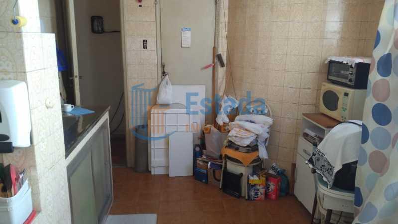 5b5a8ec7-0c82-4dfb-bffc-365767 - Apartamento Copacabana,Rio de Janeiro,RJ À Venda,2 Quartos,75m² - ESAP20172 - 7