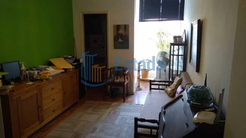 6cd8da06-a50e-4f95-84ac-f1e608 - Apartamento Copacabana,Rio de Janeiro,RJ À Venda,2 Quartos,75m² - ESAP20172 - 3
