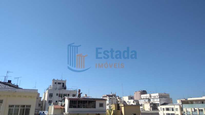 61f98d29-8831-47e6-8640-6dd986 - Apartamento Copacabana,Rio de Janeiro,RJ À Venda,2 Quartos,75m² - ESAP20172 - 17