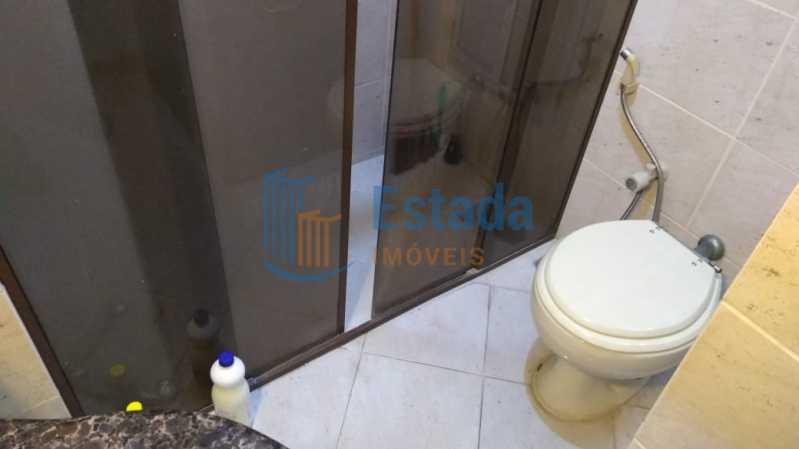 62ae2730-bc12-4ba6-ae63-cbbf49 - Apartamento Copacabana,Rio de Janeiro,RJ À Venda,2 Quartos,75m² - ESAP20172 - 14