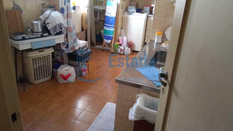 538bce60-0fdf-438c-a349-883e1d - Apartamento Copacabana,Rio de Janeiro,RJ À Venda,2 Quartos,75m² - ESAP20172 - 8