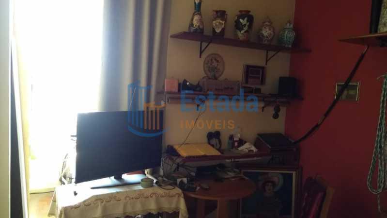 978cc1b9-a895-4a98-94e1-ec0165 - Apartamento Copacabana,Rio de Janeiro,RJ À Venda,2 Quartos,75m² - ESAP20172 - 19