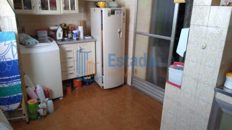 7339f992-8aa9-4483-93ce-b35a2c - Apartamento Copacabana,Rio de Janeiro,RJ À Venda,2 Quartos,75m² - ESAP20172 - 10