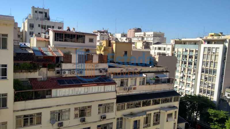 43853a45-af8f-4996-8ab4-0bfaa0 - Apartamento Copacabana,Rio de Janeiro,RJ À Venda,2 Quartos,75m² - ESAP20172 - 18