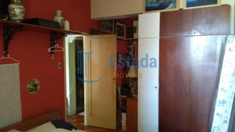a2c30e60-2ecf-4ef3-9a03-c94cab - Apartamento Copacabana,Rio de Janeiro,RJ À Venda,2 Quartos,75m² - ESAP20172 - 22