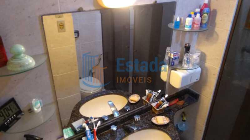 b10743d9-25c7-4b8d-8d52-458dab - Apartamento Copacabana,Rio de Janeiro,RJ À Venda,2 Quartos,75m² - ESAP20172 - 16