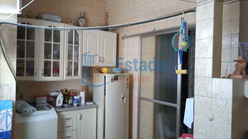 cc811adc-ae43-4423-a4d7-b44180 - Apartamento Copacabana,Rio de Janeiro,RJ À Venda,2 Quartos,75m² - ESAP20172 - 9