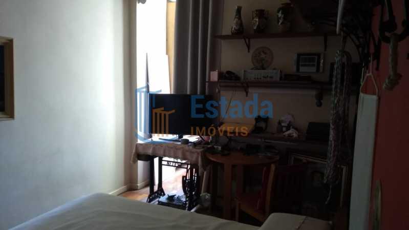 d3ed0c8e-dc44-4648-b004-cbfd55 - Apartamento Copacabana,Rio de Janeiro,RJ À Venda,2 Quartos,75m² - ESAP20172 - 21