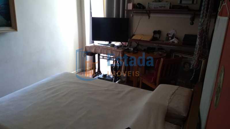 dcbd7a3d-02d6-4e35-a17f-967e07 - Apartamento Copacabana,Rio de Janeiro,RJ À Venda,2 Quartos,75m² - ESAP20172 - 20
