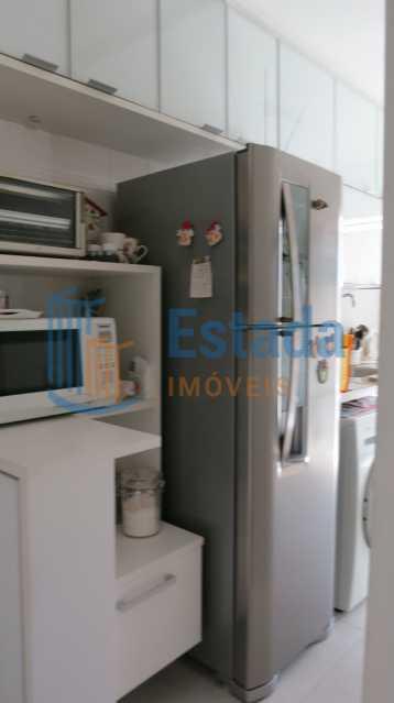 2f293c54-5b3c-4e9c-a061-a3ae04 - Flat Copacabana, Rio de Janeiro, RJ À Venda, 2 Quartos, 60m² - ESFL20002 - 12