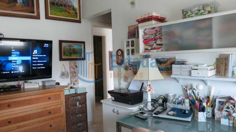 4be6f269-00c0-4b87-bd66-e97e52 - Flat Copacabana, Rio de Janeiro, RJ À Venda, 2 Quartos, 60m² - ESFL20002 - 6