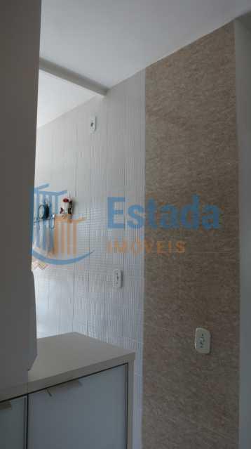 11fab5bb-bba1-438c-a3bb-a65f4c - Flat Copacabana, Rio de Janeiro, RJ À Venda, 2 Quartos, 60m² - ESFL20002 - 24