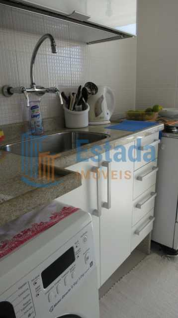 048a12dc-c0ec-4a98-9ac2-bca07c - Flat Copacabana, Rio de Janeiro, RJ À Venda, 2 Quartos, 60m² - ESFL20002 - 13