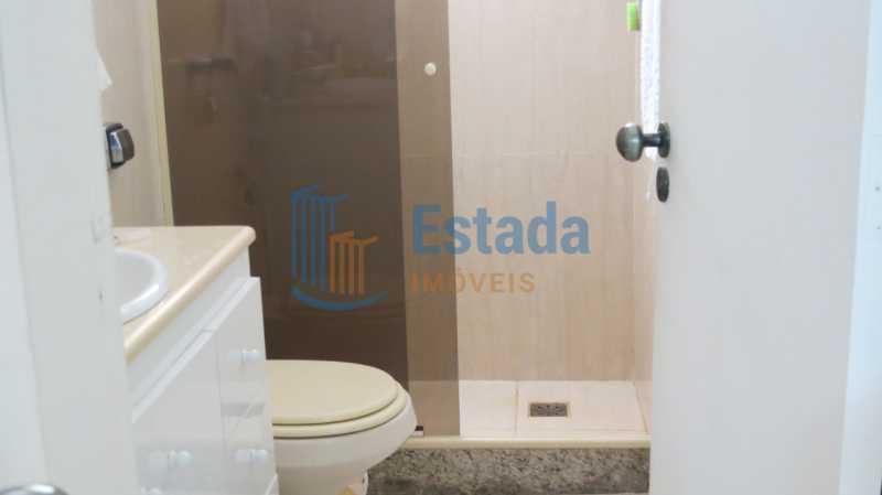 785d5237-9b32-45b6-94a8-86bd23 - Flat Copacabana, Rio de Janeiro, RJ À Venda, 2 Quartos, 60m² - ESFL20002 - 3