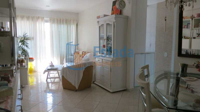 8487c1ae-3f9d-461d-8a9b-93f317 - Flat Copacabana, Rio de Janeiro, RJ À Venda, 2 Quartos, 60m² - ESFL20002 - 11