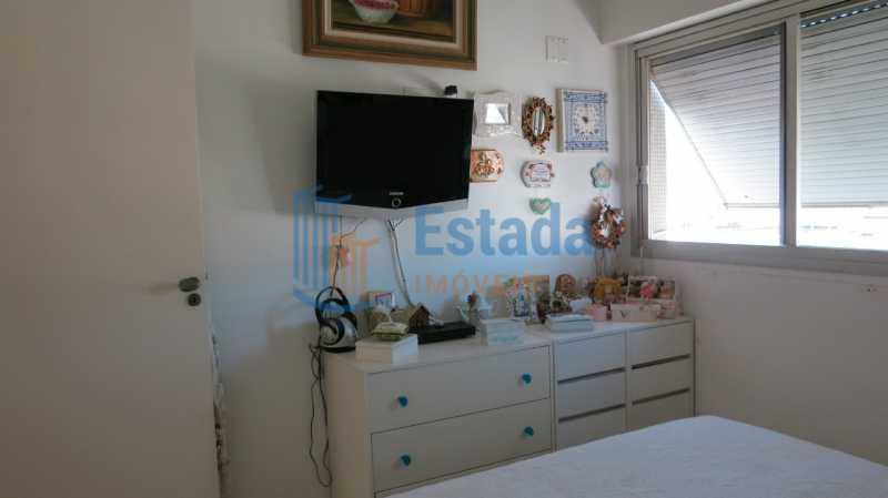 33322bb1-7aed-4f1b-9efb-4c941a - Flat Copacabana, Rio de Janeiro, RJ À Venda, 2 Quartos, 60m² - ESFL20002 - 19
