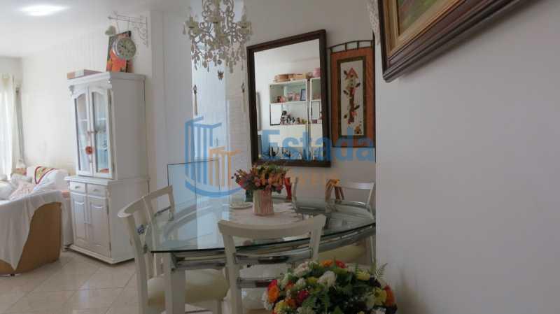 6590563a-7e5e-4db4-92f9-e77262 - Flat Copacabana, Rio de Janeiro, RJ À Venda, 2 Quartos, 60m² - ESFL20002 - 8