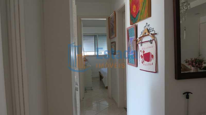 ab982c61-f630-41f9-9d7e-5dd874 - Flat Copacabana, Rio de Janeiro, RJ À Venda, 2 Quartos, 60m² - ESFL20002 - 25