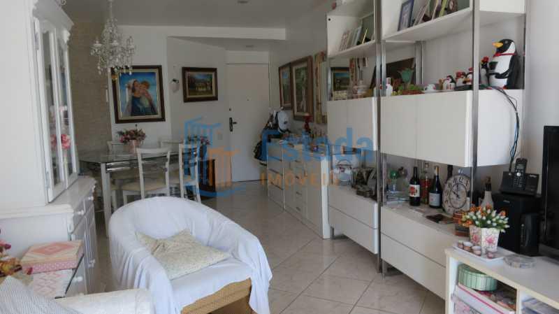 b35d8e65-10dd-47f0-a7b6-33e37d - Flat Copacabana, Rio de Janeiro, RJ À Venda, 2 Quartos, 60m² - ESFL20002 - 10