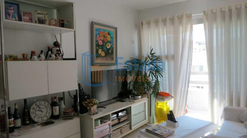 bb4075cf-271f-46b8-bf65-f00eae - Flat Copacabana, Rio de Janeiro, RJ À Venda, 2 Quartos, 60m² - ESFL20002 - 7