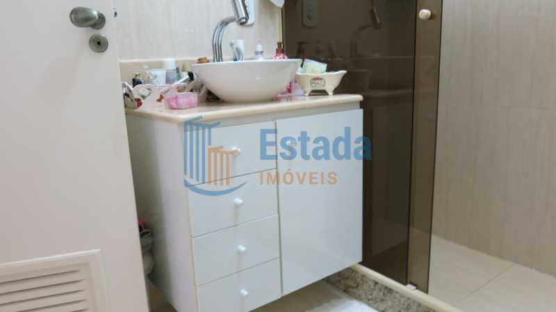 bf1c68ab-e167-41b2-a2ec-cb3074 - Flat Copacabana, Rio de Janeiro, RJ À Venda, 2 Quartos, 60m² - ESFL20002 - 4