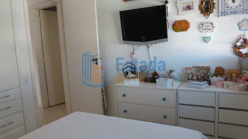 d4bd1f5a-4e10-477d-ac15-34fe75 - Flat Copacabana, Rio de Janeiro, RJ À Venda, 2 Quartos, 60m² - ESFL20002 - 21