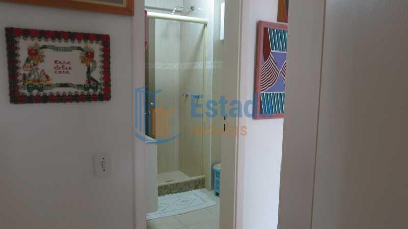 f5df0448-1f7b-4f78-a54c-0d60b1 - Flat Copacabana, Rio de Janeiro, RJ À Venda, 2 Quartos, 60m² - ESFL20002 - 26