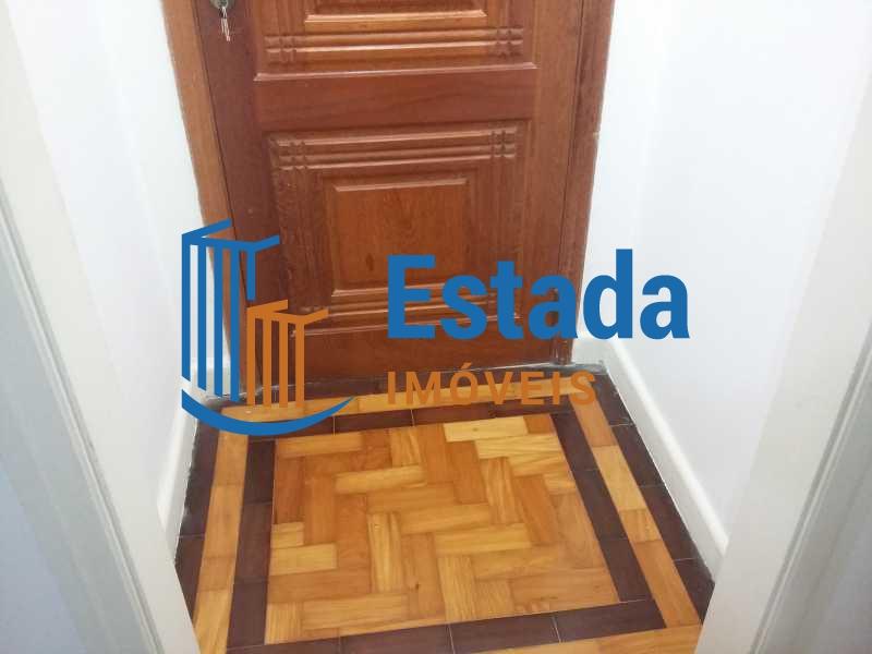 IMG_20170725_193634 - Apartamento À VENDA, Copacabana, Rio de Janeiro, RJ - ESAP10032 - 1