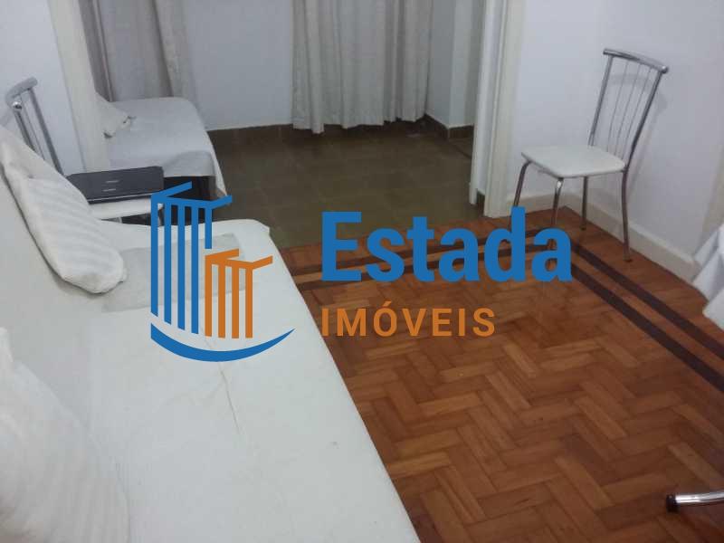 IMG_20170725_193721 - Apartamento À VENDA, Copacabana, Rio de Janeiro, RJ - ESAP10032 - 5