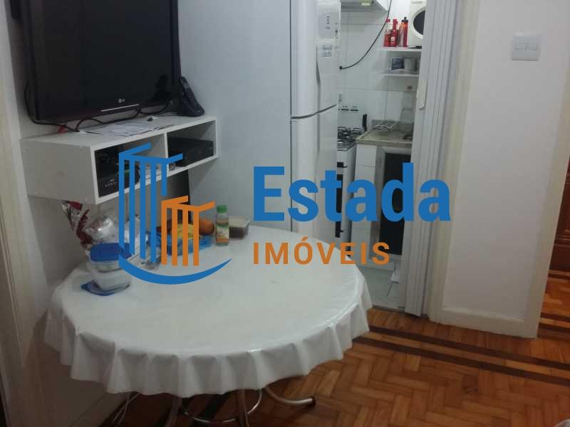 IMG_20170725_193824 - Apartamento À VENDA, Copacabana, Rio de Janeiro, RJ - ESAP10032 - 7